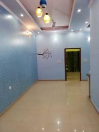 1800 sqft, 3 bhk IndependentHouse in Builder Jagriti Vihar Sahastradhara Road, Dehradun at Rs. 58.9000 Lacs