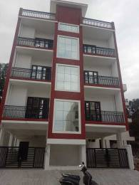 1100 sqft, 2 bhk BuilderFloor in Builder doon divine Canal Road, Dehradun at Rs. 35.9000 Lacs