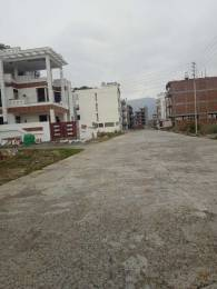 750 sqft, 1 bhk BuilderFloor in Builder doon divine Canal Road, Dehradun at Rs. 24.9000 Lacs