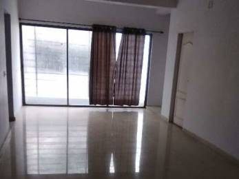 1900 sqft, 3 bhk Apartment in Builder Project Vidhyanagar Karmasad Road, Anand at Rs. 31.0000 Lacs