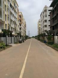 1200 sqft, 2 bhk Apartment in Builder Project Gorantla, Guntur at Rs. 42.0000 Lacs