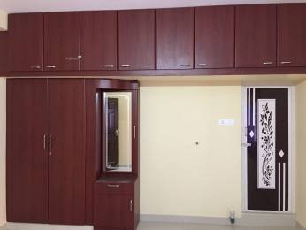 928 sqft, 2 bhk Apartment in Builder Ms ayan flats Porur, Chennai at Rs. 49.6400 Lacs