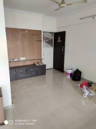 1050 sqft, 2 bhk Apartment in Jagtap 10 Elite Pimple Gurav, Pune at Rs. 78.0000 Lacs