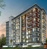 Savla Properties