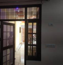 1800 sqft, 3 bhk Apartment in Builder Project Hazratganj, Lucknow at Rs. 25000