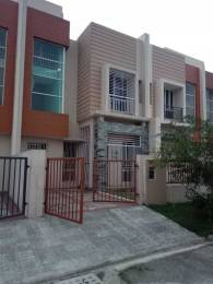 1600 sqft, 2 bhk IndependentHouse in Builder Project Santragachi howrah, Kolkata at Rs. 40.0000 Lacs