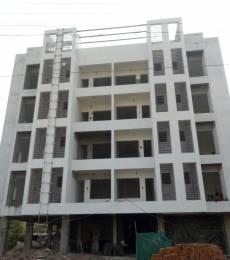 1190 sqft, 2 bhk Apartment in Builder Anushka Garden Luvish Luxurious Flat Narendra Nagar, Nagpur at Rs. 44.0000 Lacs