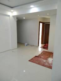 1350 sqft, 3 bhk Villa in Builder Row House Duplex singapur city besa road nagpur Besa, Nagpur at Rs. 56.0000 Lacs