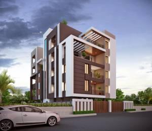1200 sqft, 2 bhk Apartment in Builder nirman infrastructure omkar nagar nagpur Omkar Nagar, Nagpur at Rs. 47.0000 Lacs