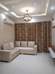 901 sqft, 2 bhk BuilderFloor in Builder Project Zirakpur, Mohali at Rs. 31.8973 Lacs