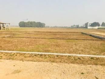 1000 sqft, Plot in Builder Square city Rohaniya, Varanasi at Rs. 13.0000 Lacs