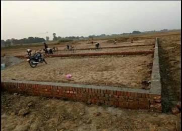 1000 sqft, Plot in Builder Square City Rohniya Road, Varanasi at Rs. 13.0000 Lacs