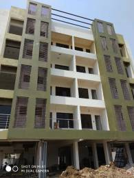 1190 sqft, 2 bhk Apartment in Builder anaushaka garden luxurious flat appartment narendra nagar Narendra Nagar, Nagpur at Rs. 46.0000 Lacs