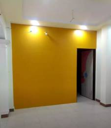 1400 sqft, 3 bhk Apartment in Builder Height Enclave Omkar Nagar nagpur Omkar Nagar, Nagpur at Rs. 55.0000 Lacs