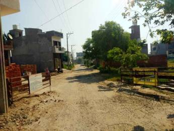 900 sqft, Plot in Builder Project Manakwal Dhandra Road, Ludhiana at Rs. 11.0000 Lacs