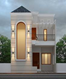 1250 sqft, 3 bhk Villa in Builder Project Basant Avenue, Ludhiana at Rs. 31.0000 Lacs