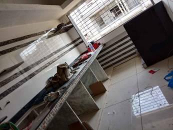 1600 sqft, 3 bhk IndependentHouse in Builder Nilkanth residency kamre Kamrej Road, Surat at Rs. 58.5100 Lacs