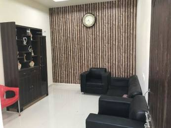 805 sqft, 2 bhk Apartment in Builder Project Hingna, Nagpur at Rs. 19.5000 Lacs