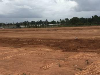 900 sqft, Plot in Builder Influx woods Kada Agrahara, Bangalore at Rs. 16.2000 Lacs