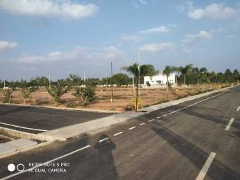 1200 sqft, Plot in Builder influx wood layout Yerrappanahalli, Bangalore at Rs. 28.8000 Lacs
