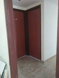 600 sqft, 1 bhk BuilderFloor in Silver Heaven Constructions Parkend Apartment Sector-72 Noida, Noida at Rs. 16.0000 Lacs