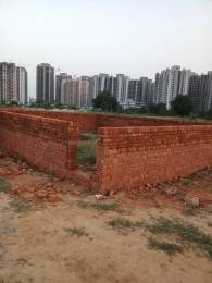 4050 sqft, Plot in Builder Project Noida Extension, Greater Noida at Rs. 16.0000 Lacs