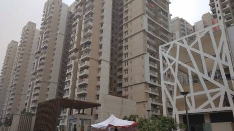 935 sqft, 2 bhk Apartment in Mahagun My Woods Sector 16C Noida Extension, Greater Noida at Rs. 28.0000 Lacs
