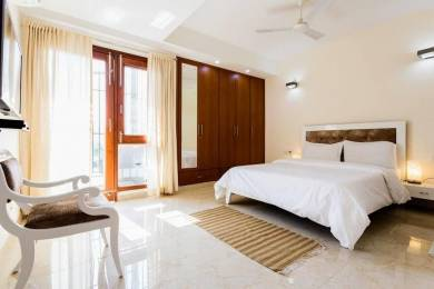 2500 sqft, 4 bhk Apartment in Builder Project Noida Sector 121, Noida at Rs. 82.0000 Lacs