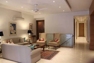 1000 sqft, 2 bhk Apartment in Builder Project noida expressway, Noida at Rs. 65.0000 Lacs
