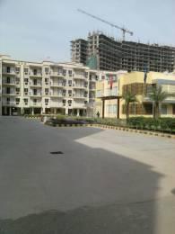1776 sqft, 4 bhk Apartment in Sare Crescent Parc Sector-92 Gurgaon, Gurgaon at Rs. 65.0000 Lacs