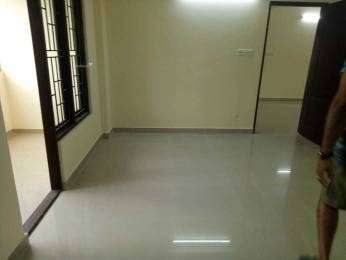 1180 sqft, 2 bhk Apartment in Builder Project Kadavanthra, Kochi at Rs. 50.0000 Lacs