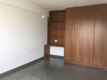 1960 sqft, 3 bhk Apartment in Builder Project Maradu, Kochi at Rs. 1.5500 Cr