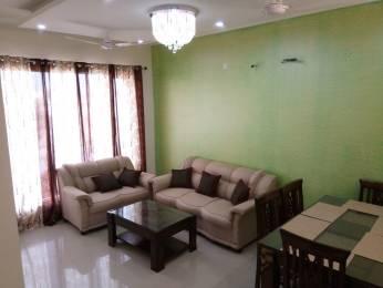 900 sqft, 2 bhk Apartment in Builder Pragati Homes Dera Bassi Flyover, Dera Bassi at Rs. 19.5000 Lacs