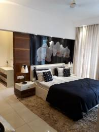 2560 sqft, 4 bhk Apartment in Maya Garden Avenue VIP Rd, Zirakpur at Rs. 1.0000 Cr