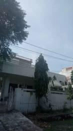 150 sqft, 1 bhk IndependentHouse in Builder 169 Chattari yojana Vaishali Nagar, Ajmer at Rs. 7000