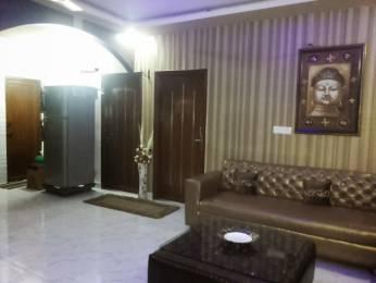 1000 sqft, 3 bhk Apartment in Builder Project Sewak Park, Delhi at Rs. 50.0000 Lacs