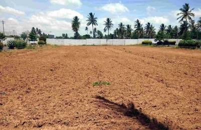 500 sqft, Plot in Builder Project KR Puram Old Madras Road, Bangalore at Rs. 14.0000 Lacs