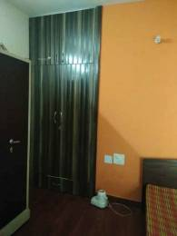 1675 sqft, 3 bhk Apartment in Rohtas Plumeria Homes Gomti Nagar, Lucknow at Rs. 24000