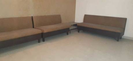 1350 sqft, 2 bhk Apartment in Builder Project New Hyderabad, Lucknow at Rs. 26000