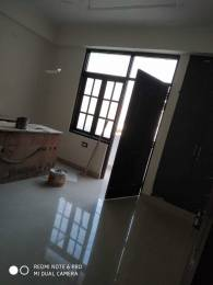 1100 sqft, 2 bhk Apartment in Builder Project Jopling Road, Lucknow at Rs. 15000