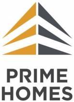 Prime Homes