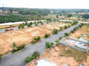 600 sqft, Plot in Builder ABD Downtown KR Puram, Bangalore at Rs. 16.2000 Lacs
