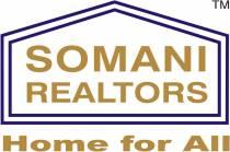 Somani Realtors Pvt Ltd