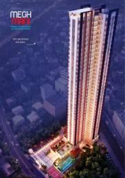 2086 sqft, 4 bhk Apartment in Mani Megh Mani Kasba, Kolkata at Rs. 1.7105 Cr
