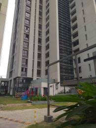 2850 sqft, 4 bhk Apartment in Builder PS Srijan Zen Tangra, Kolkata at Rs. 80000