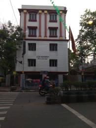760 sqft, 2 bhk Apartment in Builder Lean Residency Prince Anwar Shah Rd, Kolkata at Rs. 65.0000 Lacs