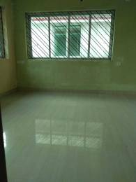 1638 sqft, 3 bhk Villa in Builder Project Mukundapur, Kolkata at Rs. 65.0000 Lacs