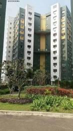 1173 sqft, 3 bhk Apartment in Keventer Rishra Konnagar, Kolkata at Rs. 30.4980 Lacs
