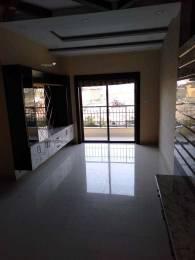 1361 sqft, 3 bhk Apartment in Builder utopia Madurdaha, Kolkata at Rs. 1.0000 Cr