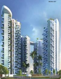 2480 sqft, 4 bhk Apartment in Siddha Sky Beliaghata, Kolkata at Rs. 1.6400 Cr